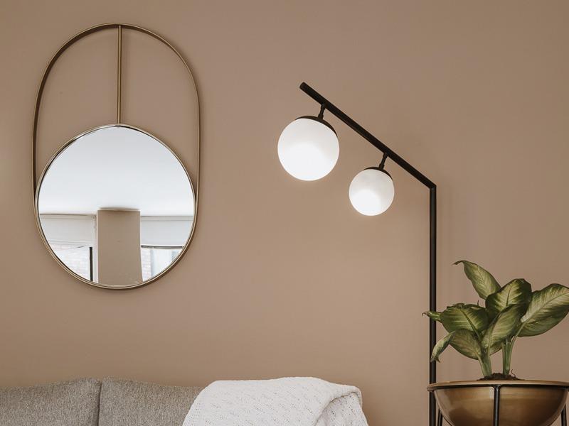espejos decorativos colombia decoración