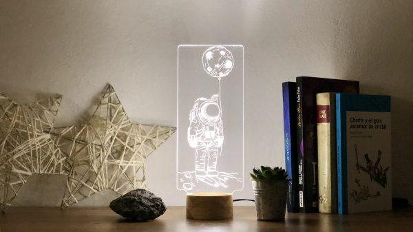 ebani colombia decoracion lamparas