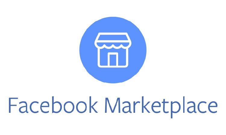 Ebani marketplace