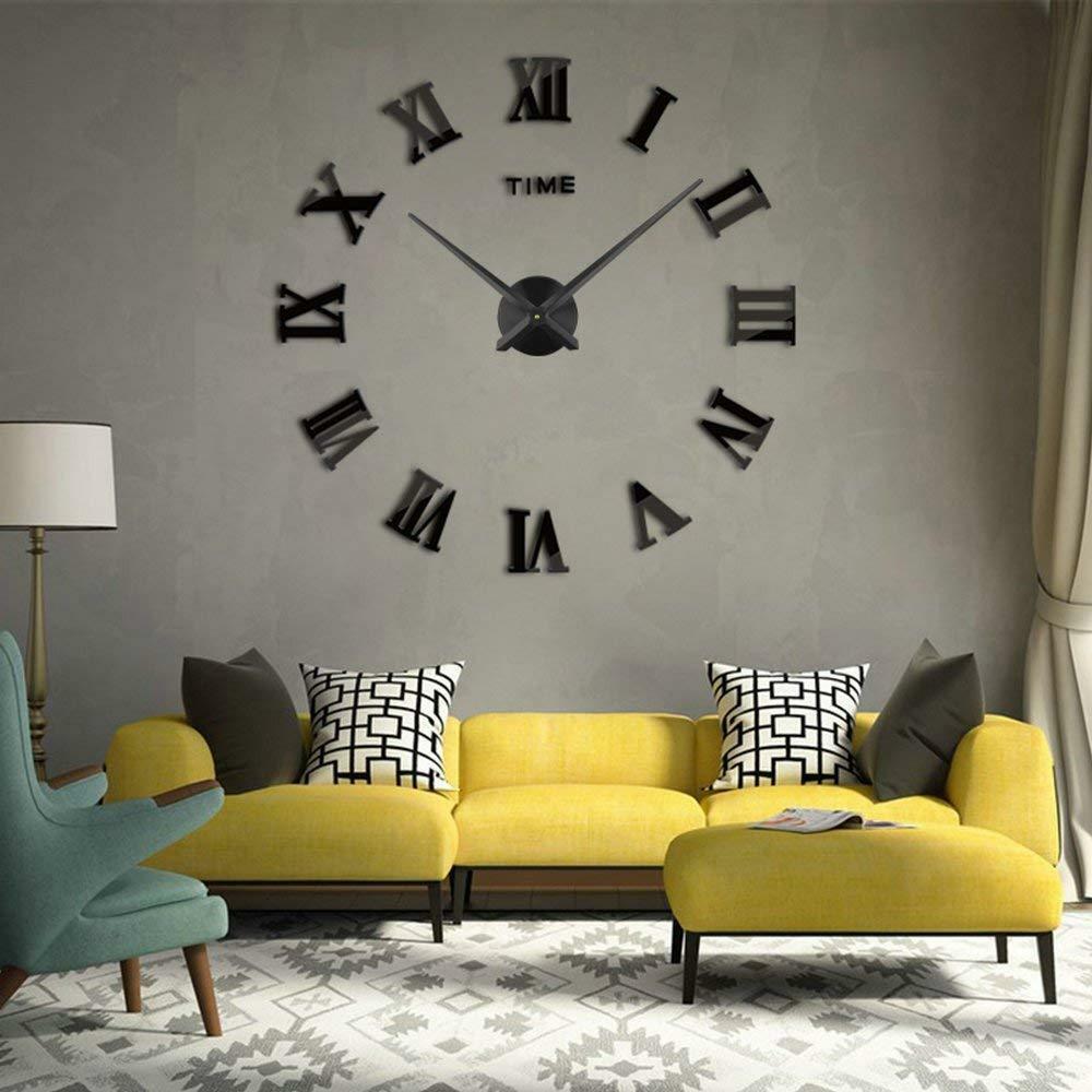 reloj redirigiendo a ebani colombia