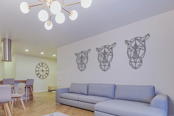 paredes decoradas ebani colombia