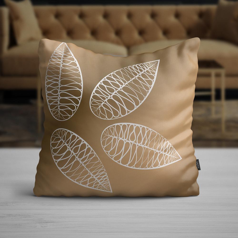 ebani colombia decoración