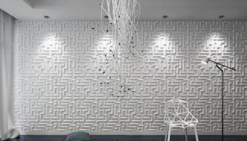 ebani compra decoración paredes 3d jugadores de mindcraft