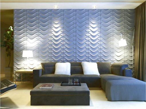 DL069-ebani_PANEL 3D-PARED 3D-PROMO-TITANDECKO-DECKO BOARD-3D WALL-3D BOARD-PAREDES3D-PANELES3D-panel3dcolombia-decoracion de paredes-5